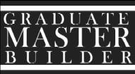 Graduate Master Builder