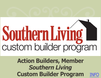 Southern Living Builder Program