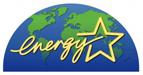 energystar_icon