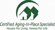 Certified Aging In Place Specialist (CAPS)