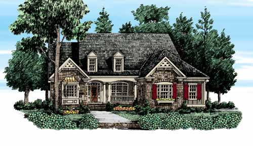 Southern Living Custom Builder Action Builders Inc Barrington