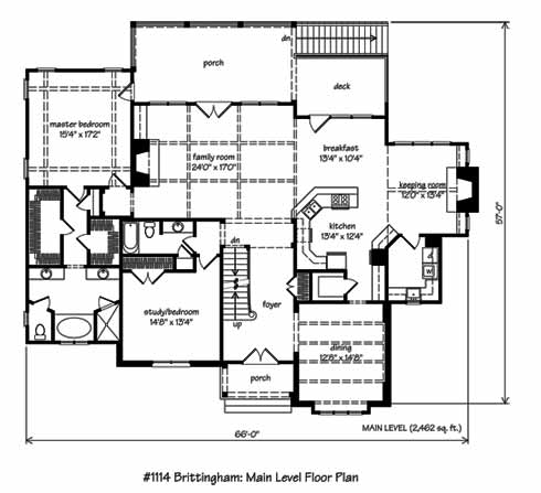 Southern Living Custom Builder Action Builders Inc