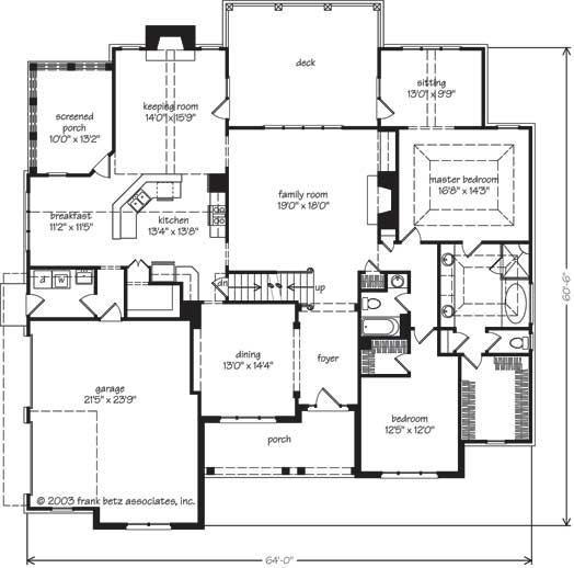 Southern Living Lake House Plans Home Design 2017